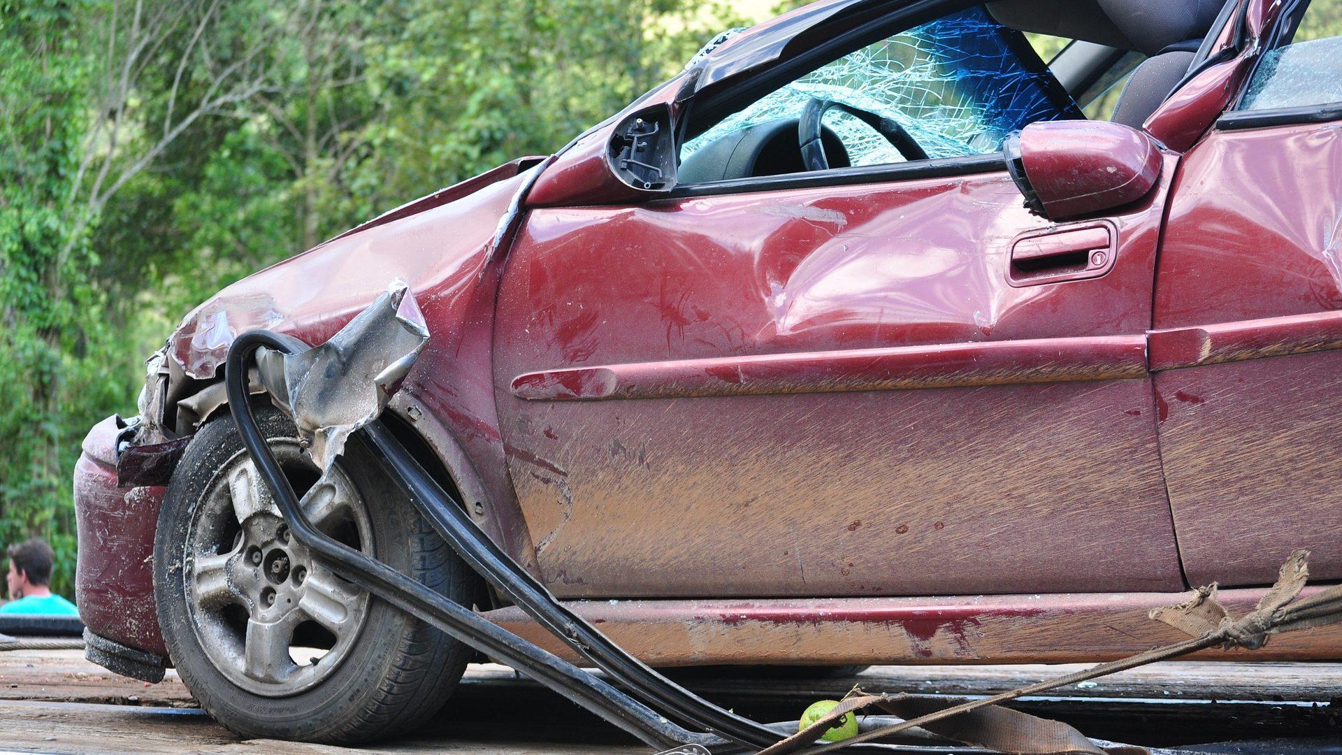 איגוד חברות הביטוח:יש לבטל את הוראת משרד התחבורה לשמאים לקבוע את מחיר החלף לפי התעריף של היבואן