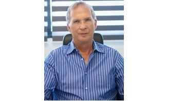 סוכן הביטוח שלמה פלס, בעלי סוכנות שלדן, נפטר לאחר שחלה בקורונה