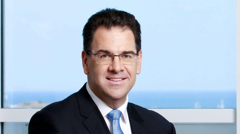 משרד עורכי הדין קנדיז הבינלאומי פותח משרד בישראל