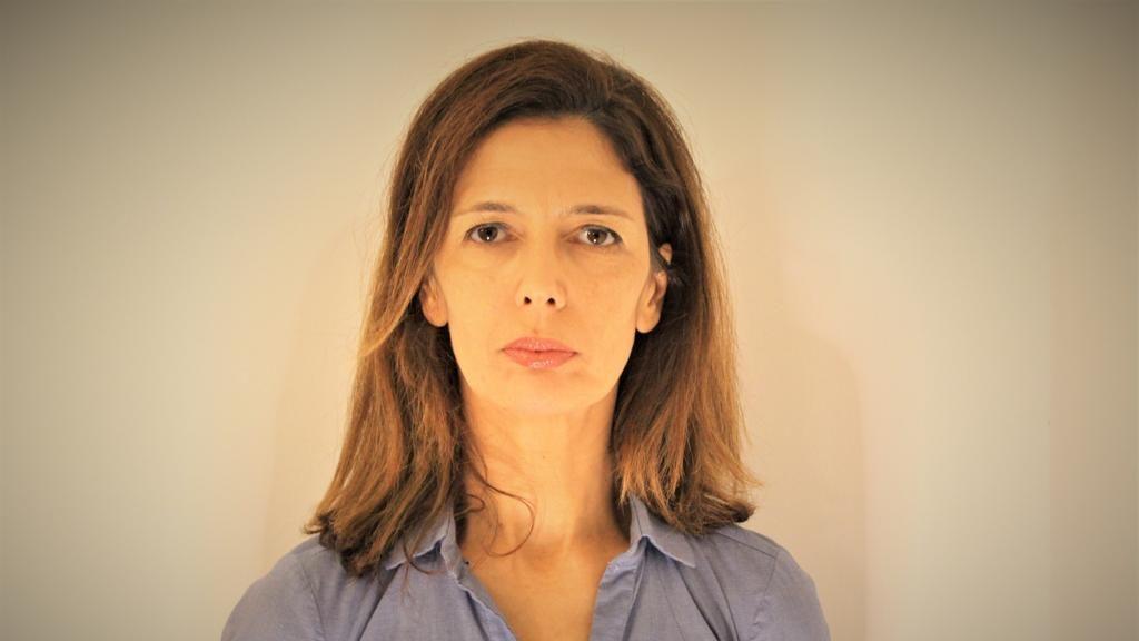 """עו""""ד שרון סלטו מונתה להיות מנהלת מחלקת התביעות של הפול"""