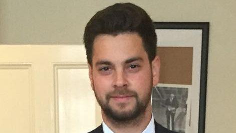אריק שפק, סמנכ״ל ומנהל תחום חדשנות וסייבר, עוזב את אקורד