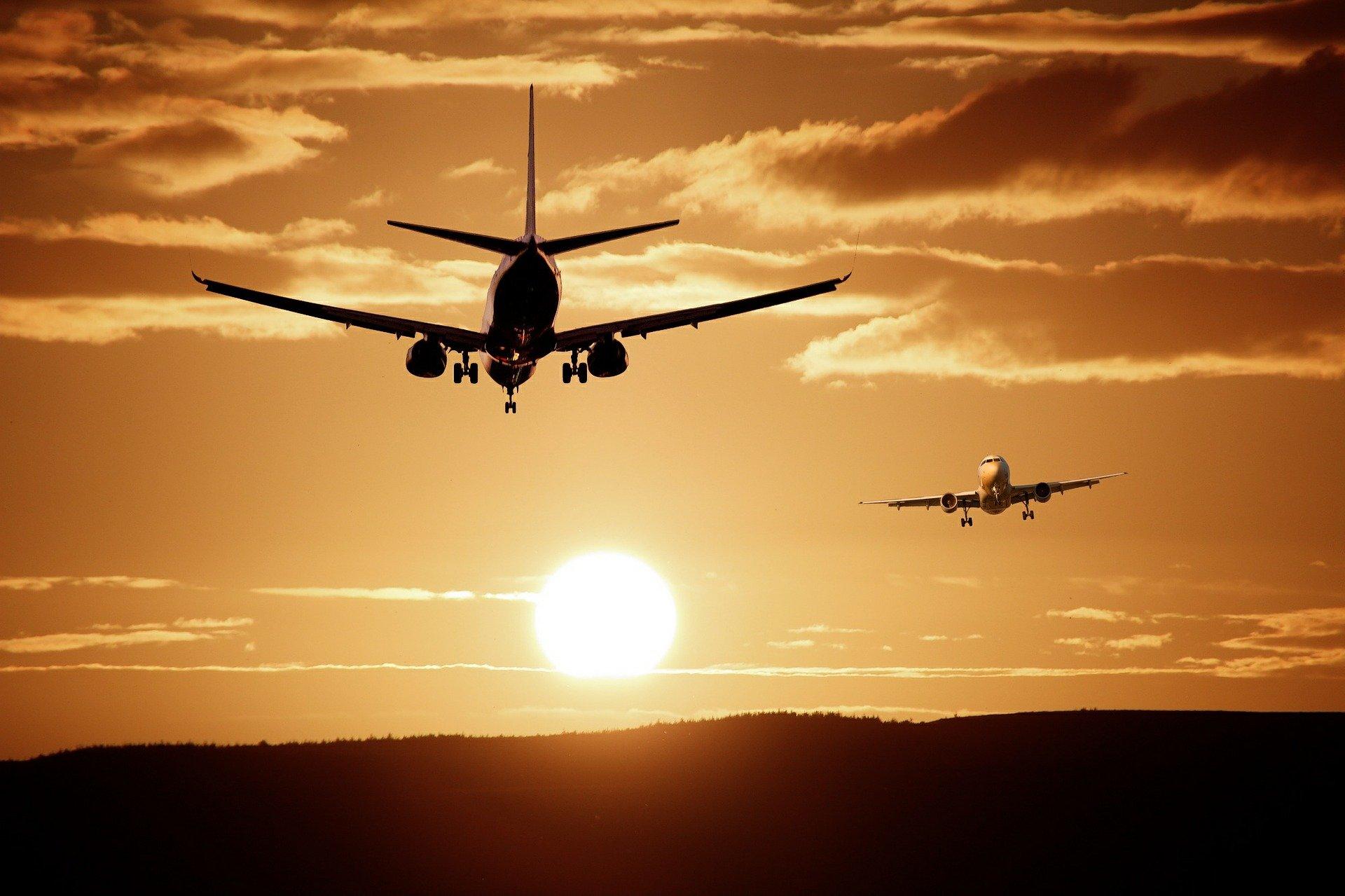 מוקם מאגר ביטוח בינלאומי בתחום הביטוח האווירי