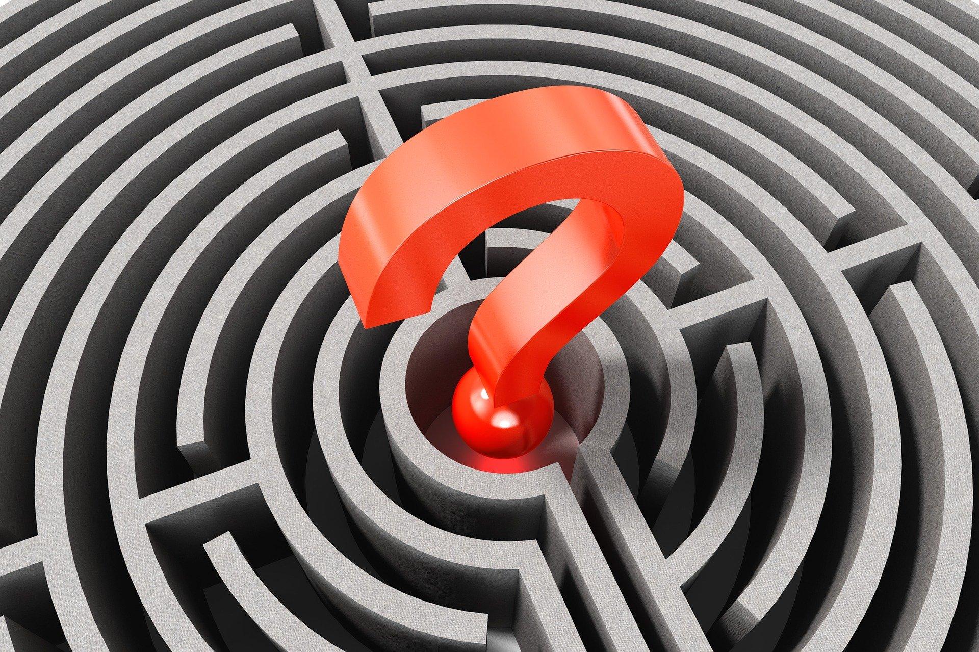 תהיות בענף: מדוע רק פוליסות החיסכון קיבלו אישור להקים מסלולי אירוח השקעות?