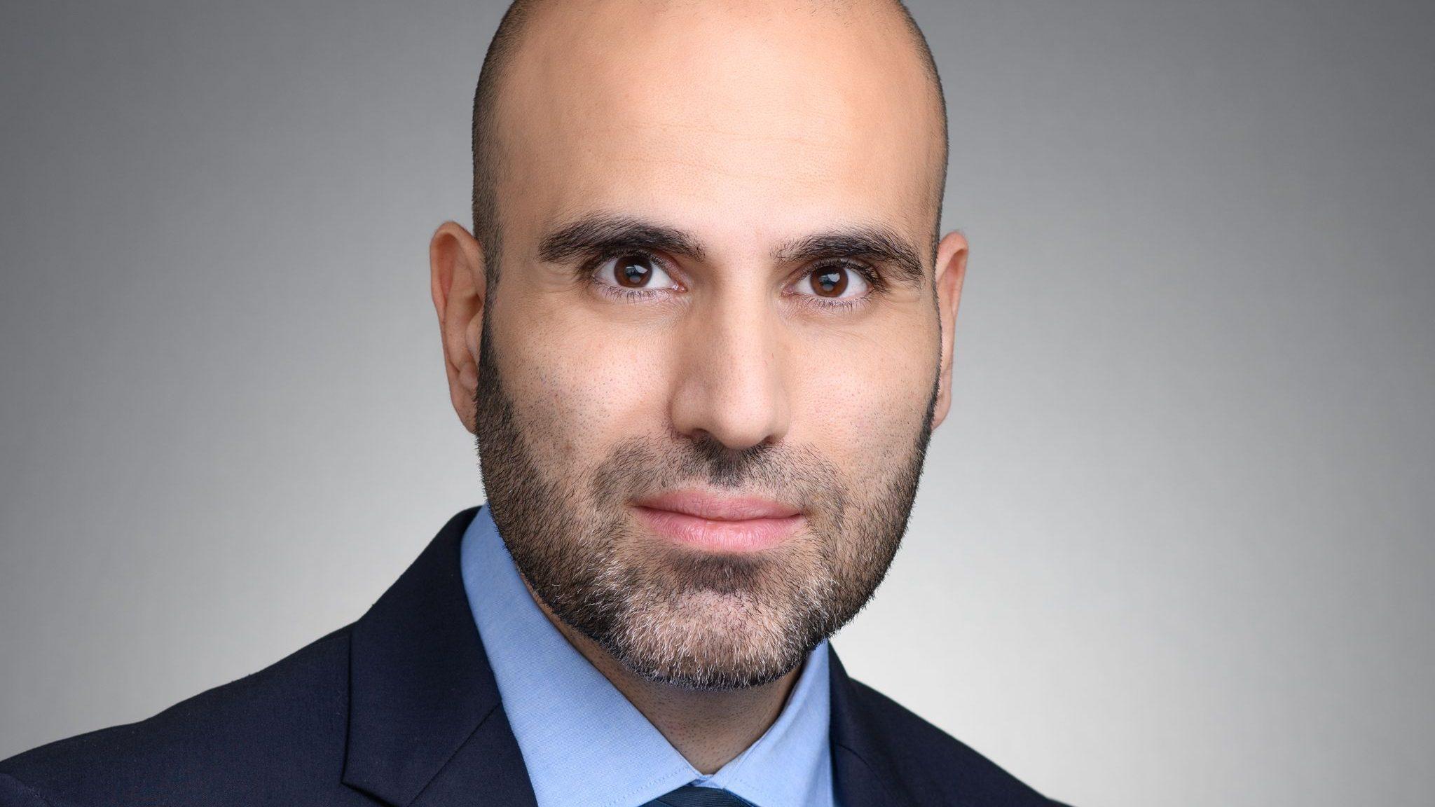 חברת Novidea הישראלית גייסה 15 מיליון דולר בסבב B