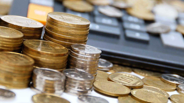 רשות שוק ההון פועלת להקים מערכת תפעול פנסיוני לגופים המוסדיים
