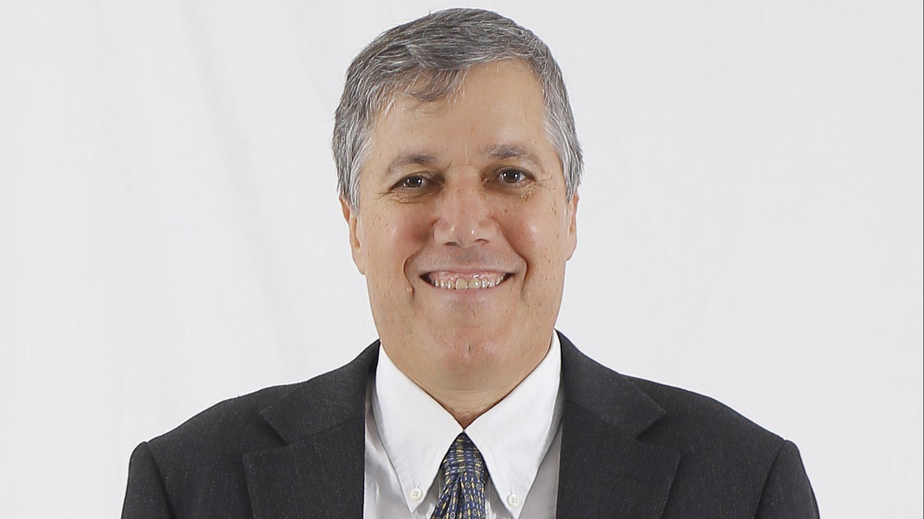 """מבטחים ומבטחים: אפי כהן, מנכ""""ל יונט פתרונות: יונט בתנופה"""
