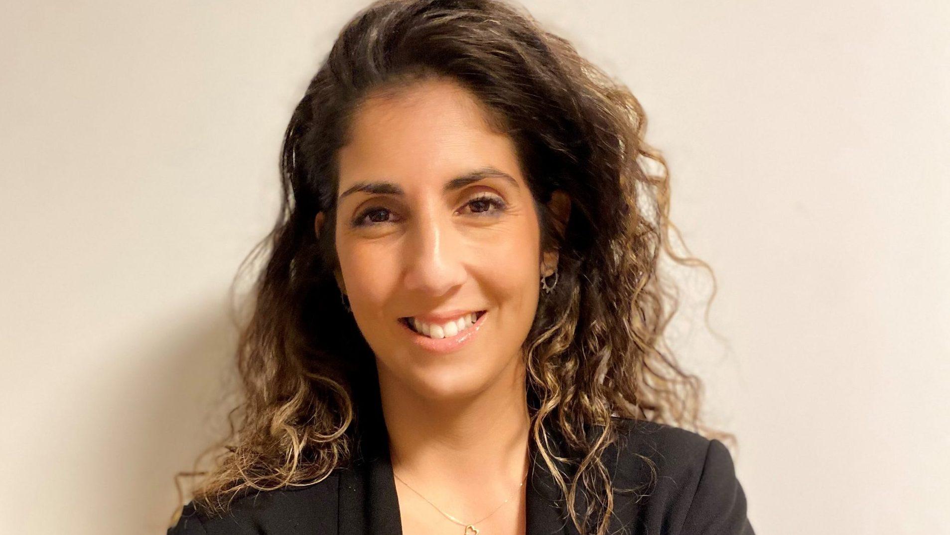 ג'ואנה ויסמן מונתה למנהלת תחום מערך האשראי הלא סחיר באגף ההשקעות של מנורה מבטחים