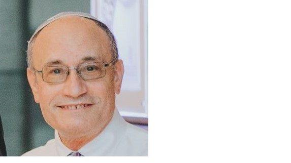 אגודת האקטוארים אישרה תקנים מקצועיים חדשים בתחומי האקטואריה