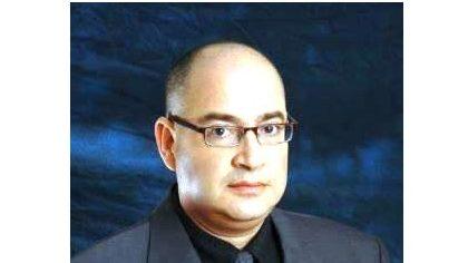 """עו""""ד שמיר קמינסקי מונה לסגן נשיא לענייני רגולציה והסדרי מבטחים באמנדיס"""