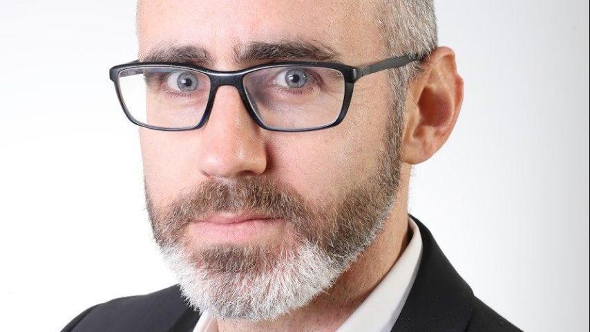 שלוש חברות פינטק ישראליות במסלול המהיר של ויזה
