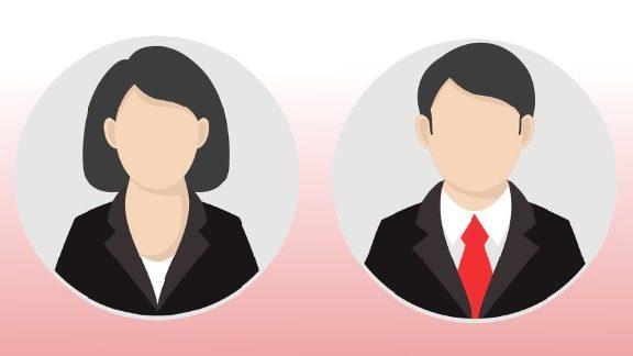 בדיקת פוליסה לשיעור הנשים בהנהלות הבכירות בענף הביטוח וחברות פנסיה וגמל: שיעור הממוצע של נשים בהנהלות הוא 38%. המצטיינת: מגדל