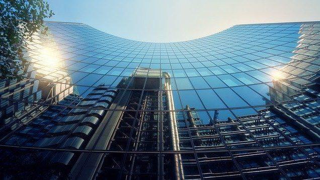 לוידס לונדון מקים מנגנון חדש לניהול הון