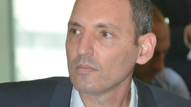 הראל פיננסים מגייסת את אילן רוקח ורון אלקון כמנהלי השקעות