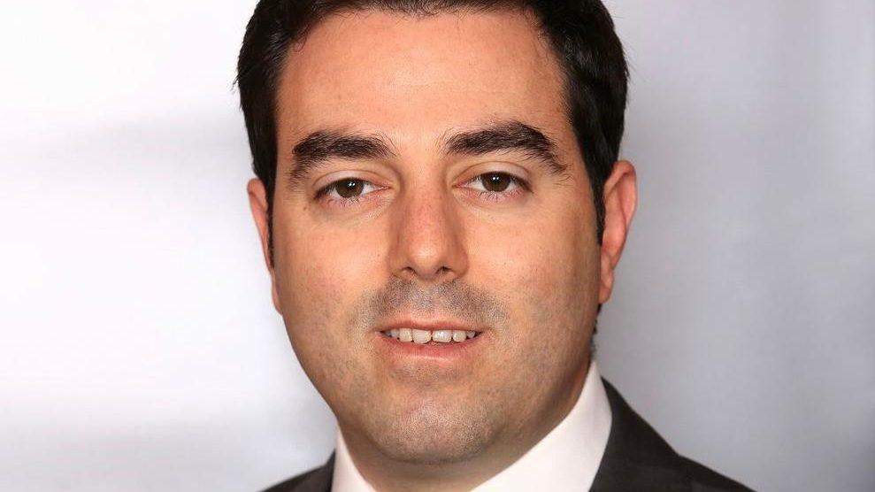 """אורי קיסוס, לשעבר מנכ""""ל הפניקס אקסלנס פנסיה וגמל, ימונה למנכ""""ל מור גמל"""