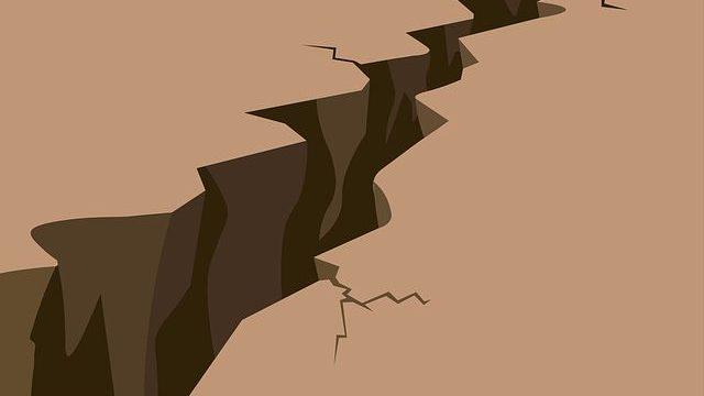 """האם ראוי לבטח נזקי קטסטרופה (רעידת אדמה) במתכונת """"נזק ראשון""""?"""