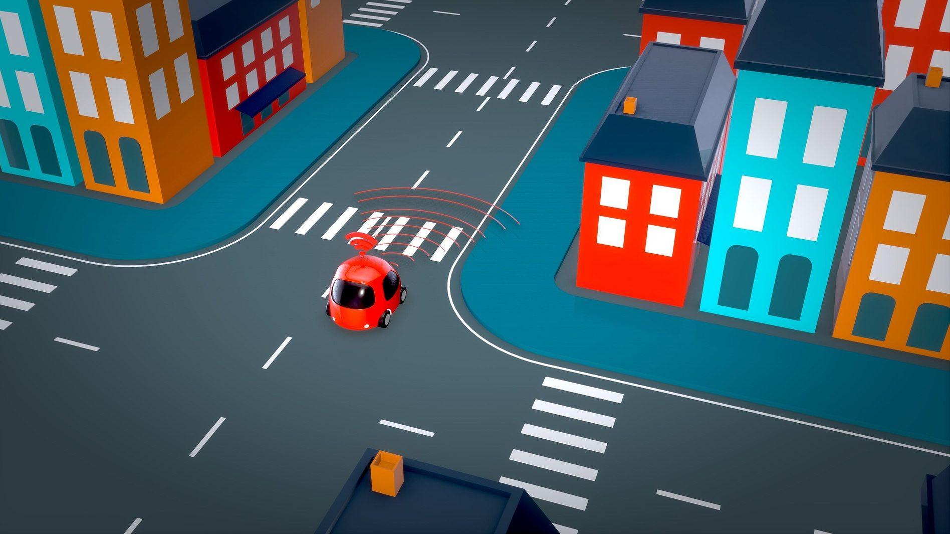 מיהו הגורם שראוי להטיל עליו את האחריות לתאונת דרכים בה מעורב רכב אוטונומי?
