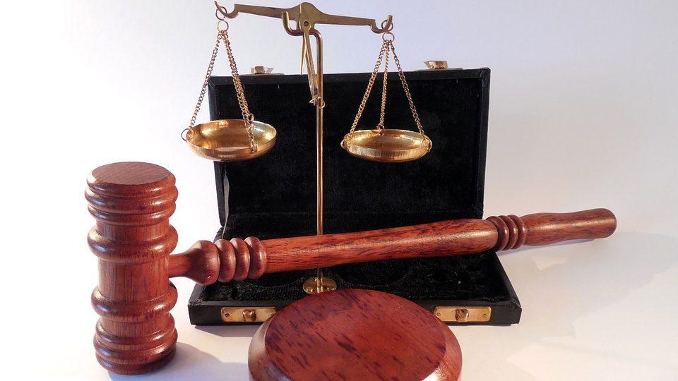 """בית הדין של הלשכה עוצר את הדיון בוועד המנהל על החלפת היועמ""""ש ומינוי יו""""ר ועדת כספים חדש"""