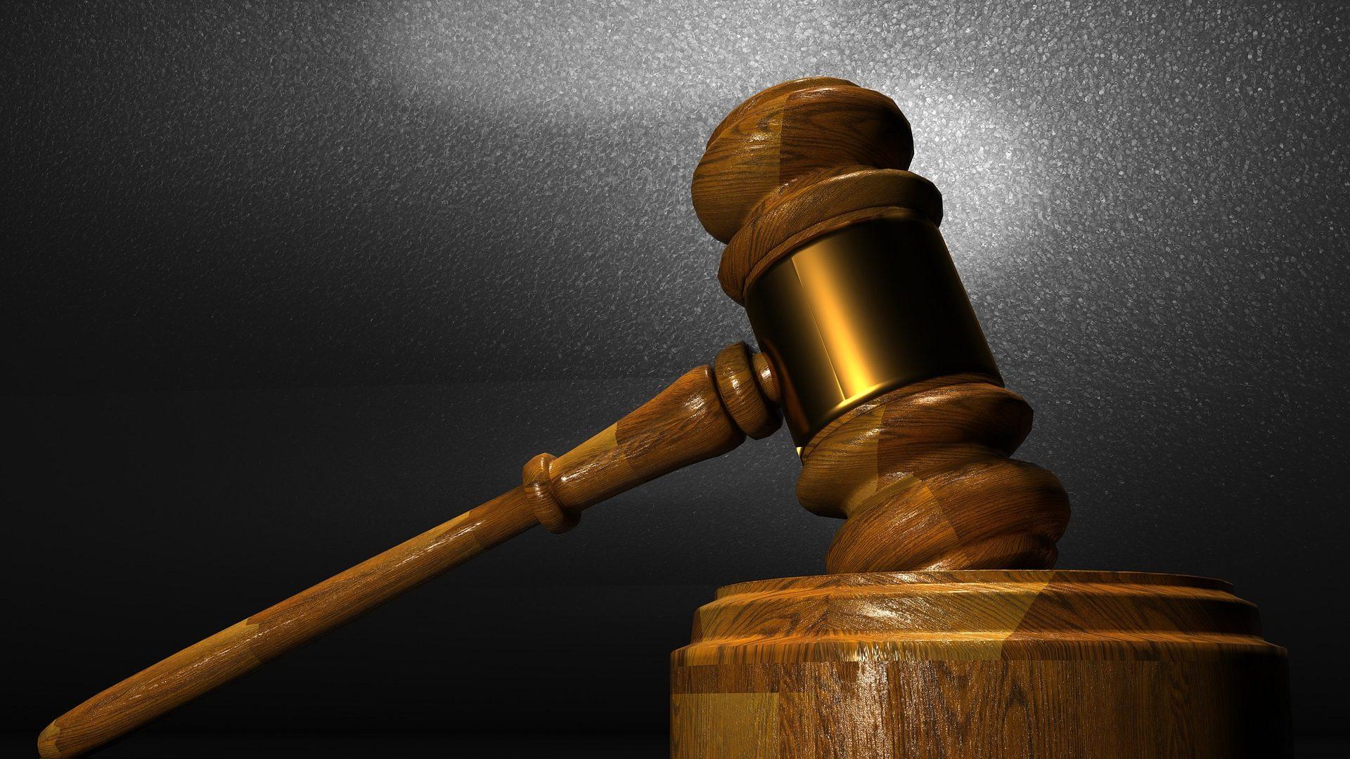 סוכן הביטוח רונן משיח הורשע על פי הודאתו ב-7 עבירות של מסירת ידיעות ודוחות לא נכונים לרשויות המס