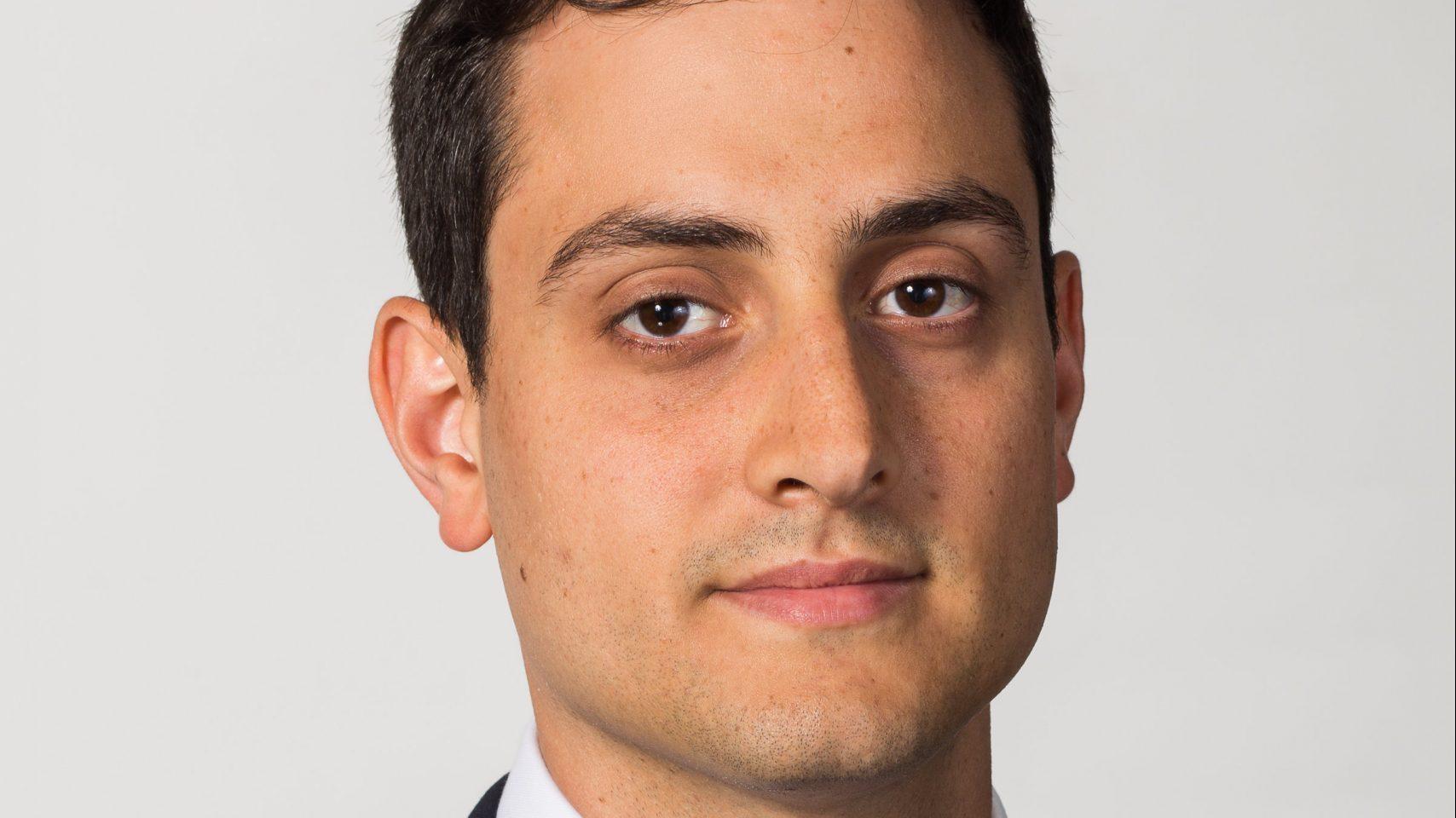 יובל בק, מנהל תחום ה-Power ב-Aon ישראל: חריגי המגפות מותירים את המבוטחים ללא פתרון, והענף יידרש למצוא פתרונות גם למקרים בהם אין נזק פיזי