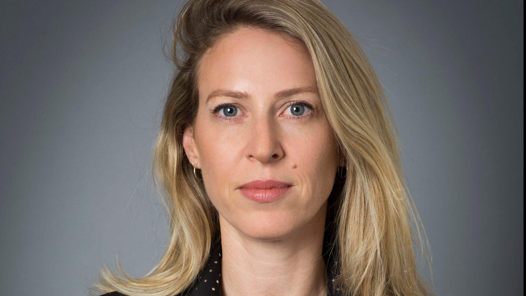 קרן הנדלמן פרנקפורט – מנהלת מחלקת תביעות במארש ישראל: שוק הביטוח התקשח מאוד בשנים האחרונות בכלל, ובתחום התביעות בפרט