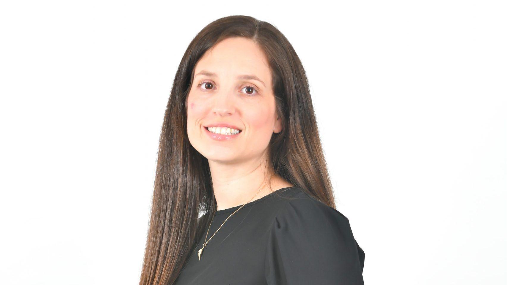 ורד וולפס פאר, מנהלת משאבי אנוש בשלמה ביטוח: לענף הביטוח יש מה להציע – מדובר באחד הענפים עם פוטנציאל ההתקדמות הגבוה ביותר לעובדים