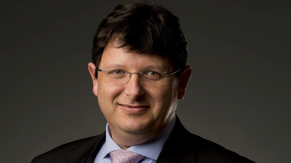 WeSure השלימה בהצלחה הנפקה ראשונית לציבור (IPO) וגייסה כ-85 מיליון שקלים לפי שווי של 385 מיליון שקל