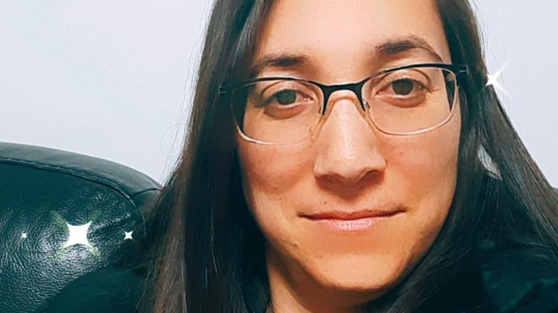 הילה לוי מנהלת תפעול באל-עד סוכנות לביטוח: סוכן הביטוח חייב לוודא שהלקוח ממצה את זכויותיו