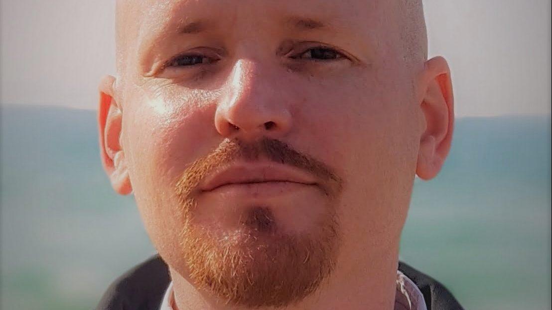 אלון גלסנר, מנהל מיזם בשגיא יוגב: צריך פוליסות חדשות, מותאמות אישית לצרכי הלקוח
