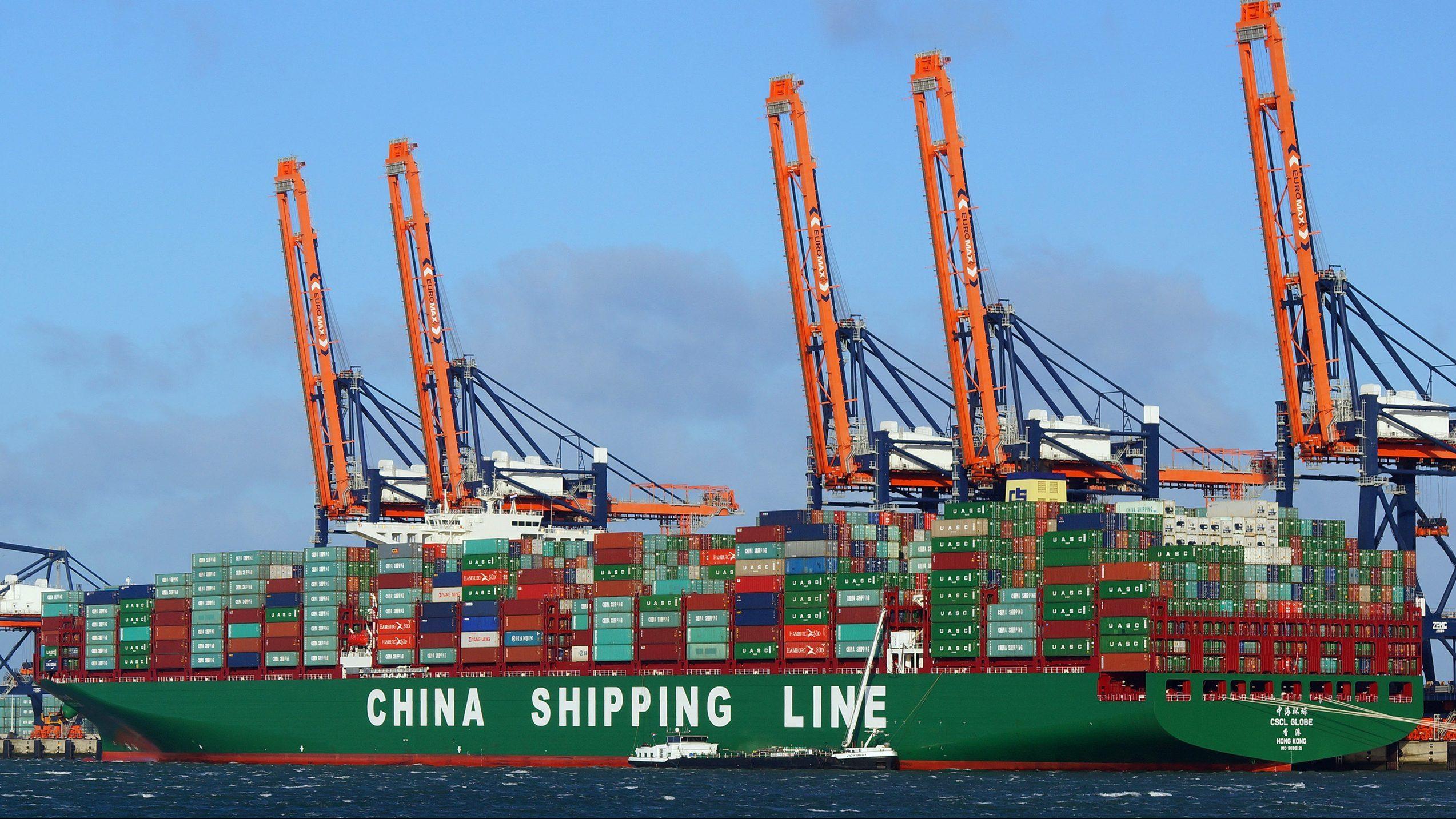 המשרד להגנת הסביבה מקדם תביעת ביטוח נגד האונייה האחראית לאירוע הזפת החמור בחופי ישראל