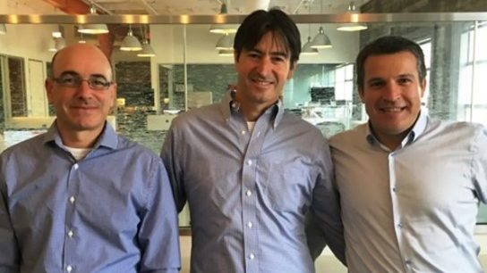 נקסט אינשורנס ואמזון ביזנס פריים יוצאות בשיתוף פעולה המציע ביטוח דיגיטלי מותאם אישית