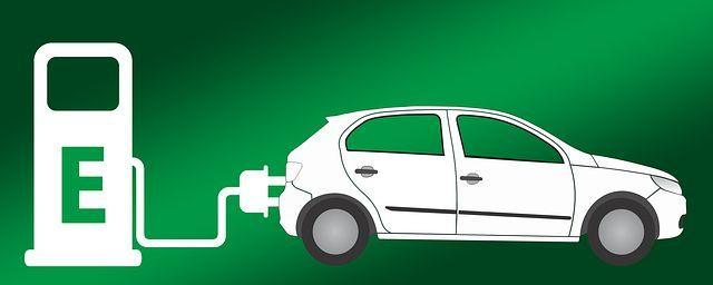 המבטחים חייבים להרחיב את פוליסת הרכב כדי לכלול כיסוי לרכב חשמלי נטען