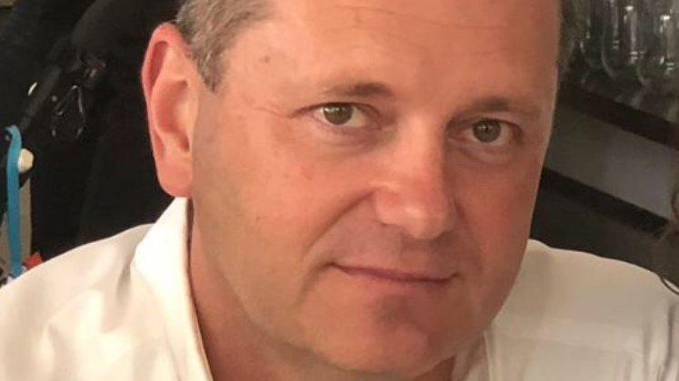 """איציק אור מסיים את תפקידו כסמנכ""""ל בכיר, מנהל ביטוח כללי-עסקי בהראל"""