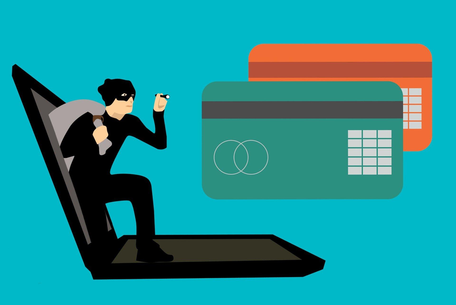 ייצוגית נגד 15 גופים פיננסיים בטענה לפגיעה בפרטיות; העבירו מידע אישי לצדדים שלישיים ללא הסכמה