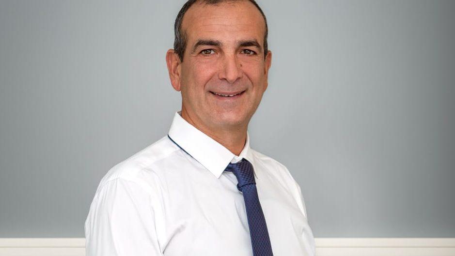 """אודי דגן, מנכ""""ל ומייסד טאצ': הסניף החדש בירוחם לא יהווה מוקד מכירות – שם תוקם ההנהלה והמטה המקצועי של טאצ'"""