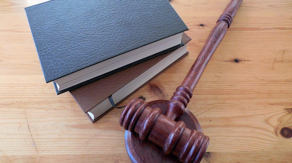ערעור הוגש לעליון על אישור הייצוגית שהוגשה בטענה לתשלום ריבית בחסר על תגמולי ביטוח