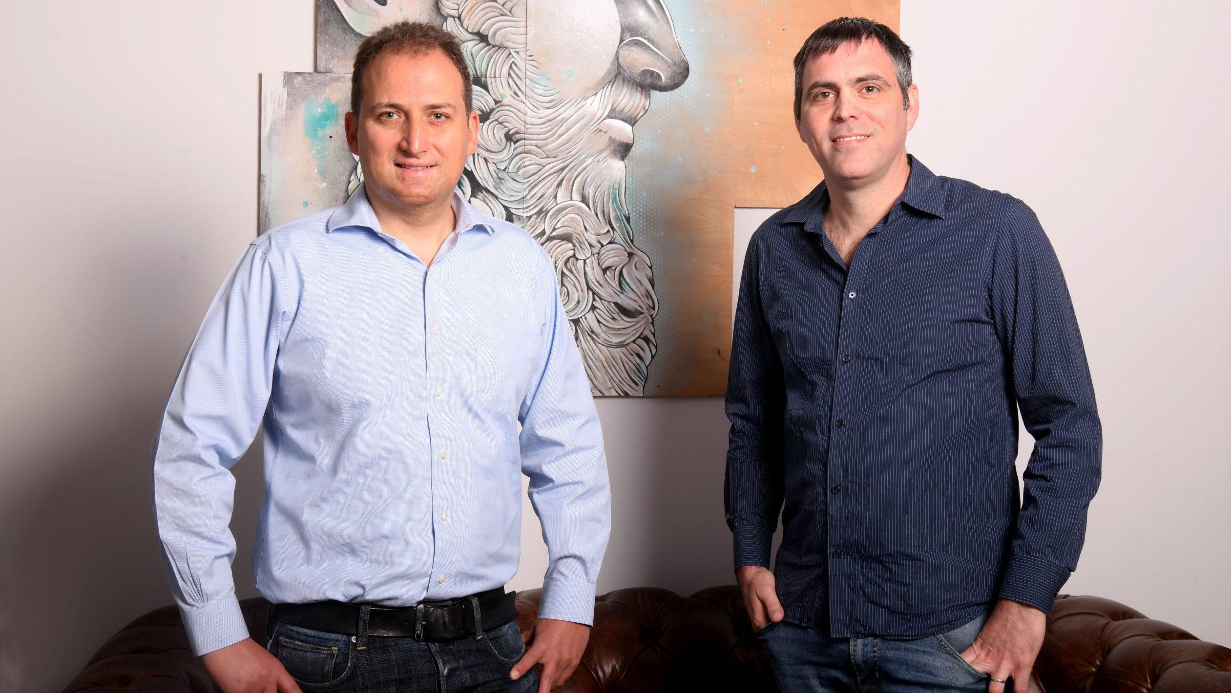 "Honeycomb גייסה 3.3 מיליון דולר בהובלת הפניקס ומשיקה פלטפורמה חדשנית בארה""ב"