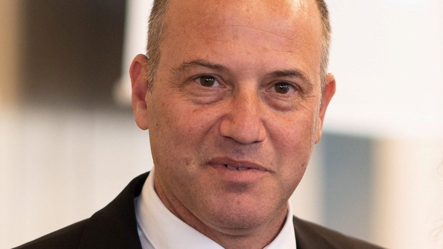 רועי פורמן מונה למנהל המכירות הראשי בהכשרה