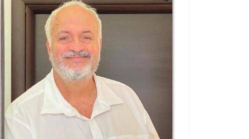 הדיון במועצה על פרישת לשכת סוכני הביטוח מלהב נדחה לאוקטובר
