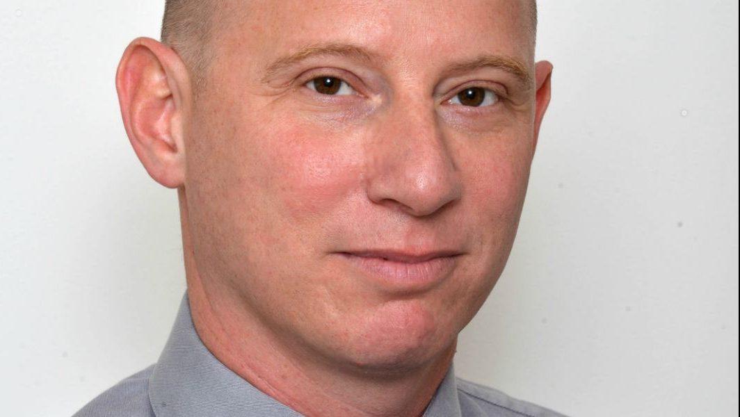 """טל לוינסון מונה למנכ""""ל משותף בי.ק.ב סוכנויות ביטוח; יכהן לצד המייסד בנצי קפלן"""