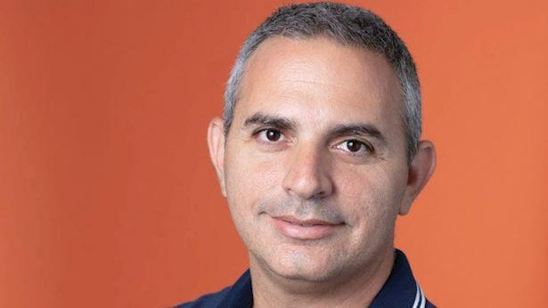 Hippo מקימה מרכז פיתוח וחדשנות טכנולוגית בישראל