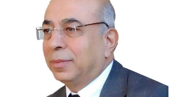 הצעת חוק לפתרון בעיית סוכני המגזר הערבי: חברת ביטוח תחויב לקבל עד 25% מפוליסות החובה שמוכר הסוכן