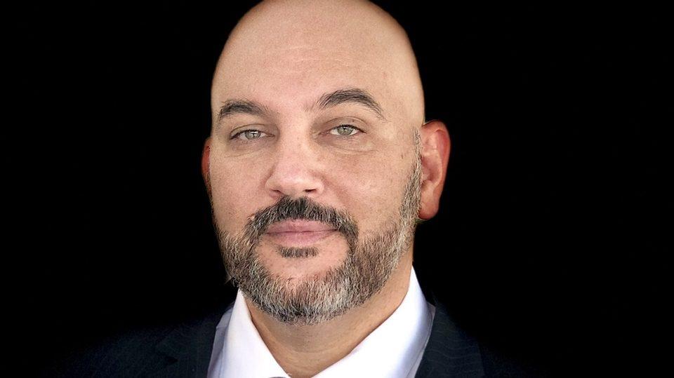 גיא פישר, מנהל חטיבת ההשקעות במגדל ביטוח, ביקש לסיים את תפקידו