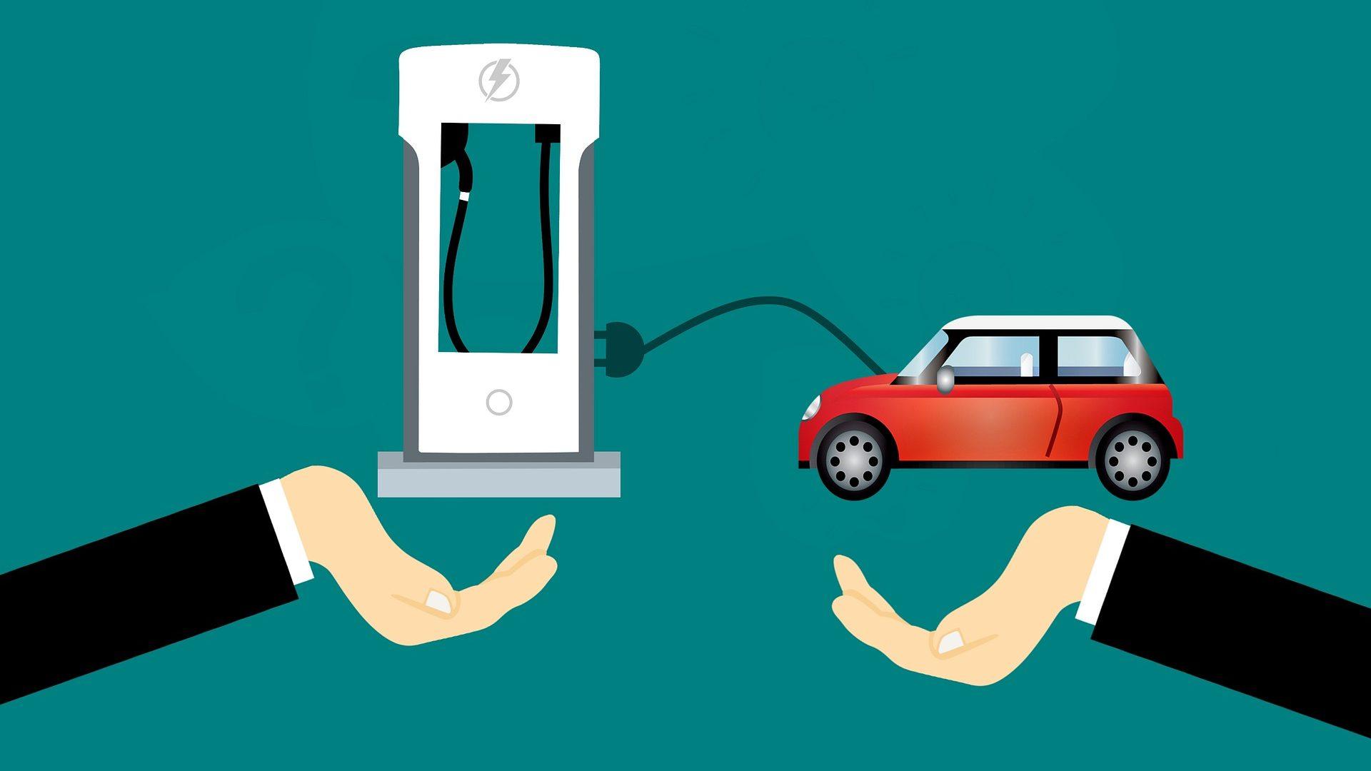 ענף הביטוח לומד את תחום הרכבים החשמליים ומתחיל לגבש פתרונות ביטוחיים